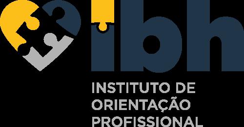Instituto de Orientação Profissional de Belo Horizonte