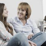 como ajudar os seus filhos