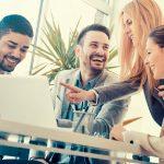 10 habilidades que as empresas mais valorizam